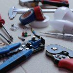 Хорошие инструменты - залог хорошей работы